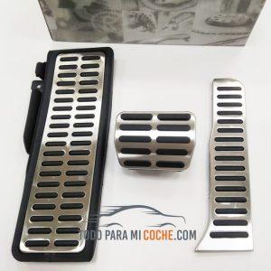 pedales golf mk5 auto (6)
