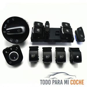 conjunto_golf5