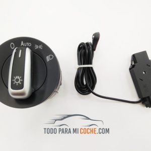 lcues automaticas golf 5 (9)