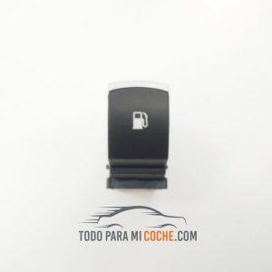 boton gasolina golf mk5 (4)