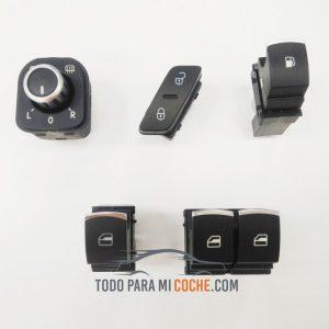 botones golf mk5 3p (3)