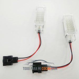 led cortesia pies (7)
