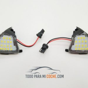 led retrovisor golf mk5 (2)