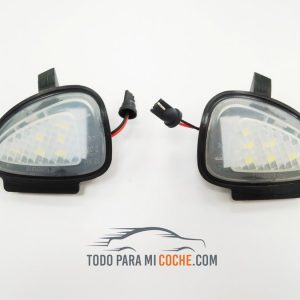 led retrovisor golf mk6 (5)