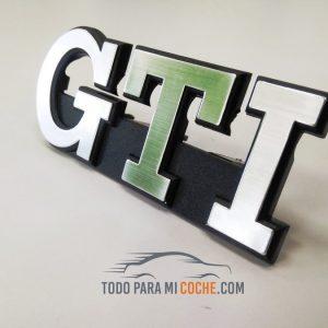logo gti golf mk2 (4)