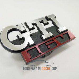 logo gti mk2 16v (3)