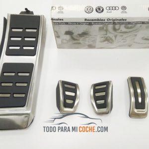 pedales audi manual (4)