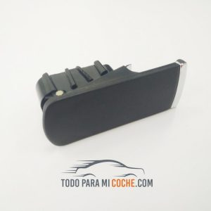 tirador guantera audi (2)