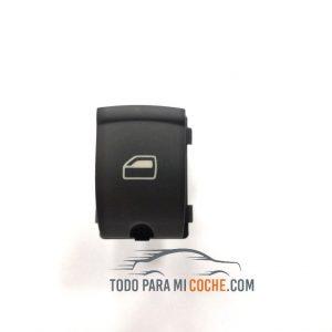 botonera individual audi a3 8p (2)