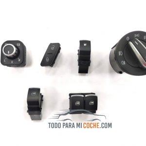 kit botones golf 5 6 3p (3)