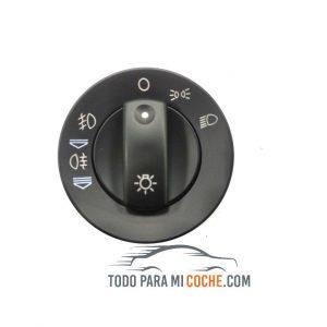 kit reparación mando luces audi a4 b6 b7 8e exeo (4)