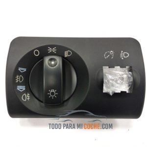 kit reparación mando luces audi a6 c5 (3)