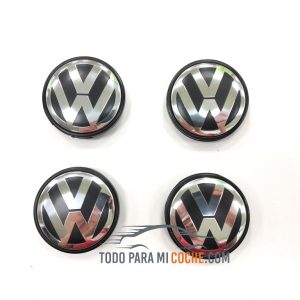 kit tapabujes vw 56mm (7)