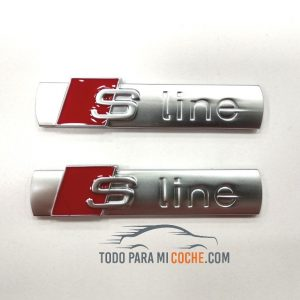 logo sline lateral puerta (3)
