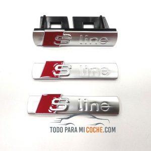 logos sline delantero laterales (3)