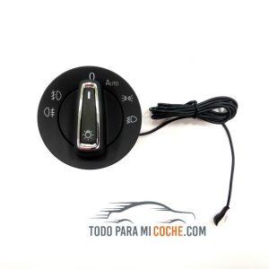 mando luces golf 7 auto (3)