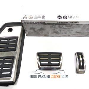 pedales audi q7 auto (4)