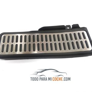 reposapies seat leon 2 scirocco golf eos (3)