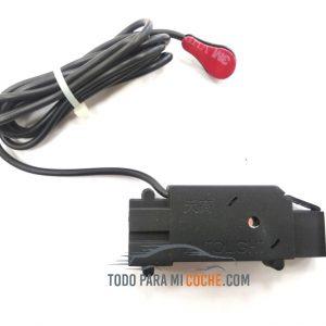 sensor luces golf 5 6 auto (5)