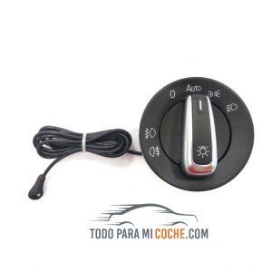 sensor luces golf 5 auto (3)