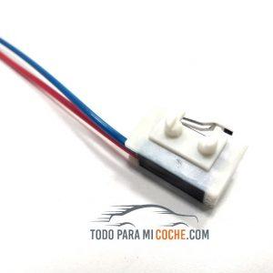 microinterruptor derecho seat vw golf leon (4)