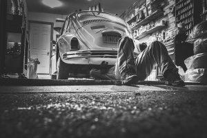 recambios piezas coches tapas llantas
