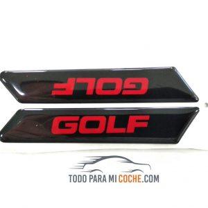 Pegatina asientos Golf Passat (9)