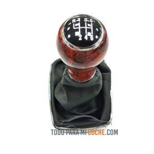 Pomo madera Golf 4 GTI 5 vel (5)