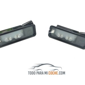 led matricula oem vw (5)