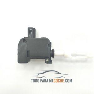 motor cerradura maletero (5)