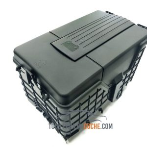 tapas bateria vw seat audi skoda (4)